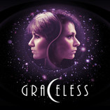 Discover The Worlds of Big Finish - Day 1 - Graceless