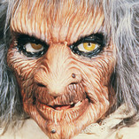 Terrahawks to Return on Audio!