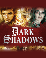 Dark Shadows Offers