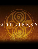 Gallifrey Offers