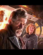 Doctor Who - The War Doctor 4