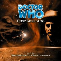 Dust Breeding