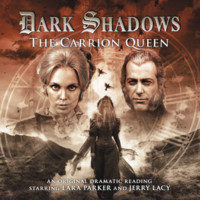 The Carrion Queen