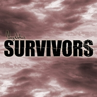 Survivors - Series Two Box Set