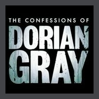 The Confessions of Dorian Gray - Series Three