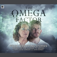 The Omega Factor Series 01