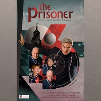 The Prisoner - Departure and Arrival Extract