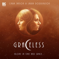 Graceless Series 01