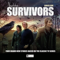 Survivors Series 05