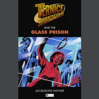 The Glass Prison (eBook)