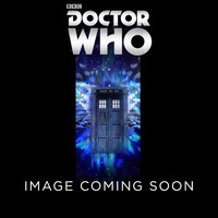 The Third Doctor Adventures Volume 04