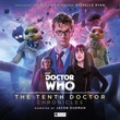 Doctor Who - Last Chance (Excerpt)