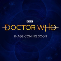 The Second Doctor Volume 03