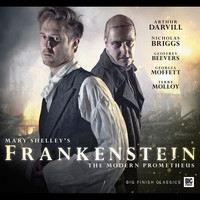 Frankenstein (Special Collector's Edition)