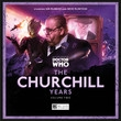 The Churchill Years Volume 02