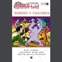 Bernice Summerfield: Nobodys Children