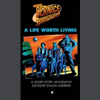 Bernice Summerfield: A Life Worth Living