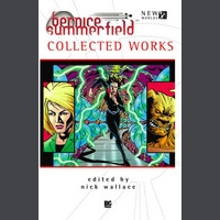 Bernice Summerfield: Collected Works