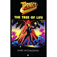 Bernice Summerfield: The Tree of Life