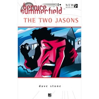 Bernice Summerfield: The Two Jasons