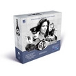 Counter-Measures Series 01 Box Set