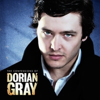 The Enigma of Dorian Gray