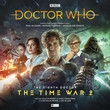 The Eighth Doctor - The Time War 2