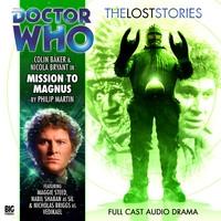 The Lost season Dwls0102_missiontomagnus_1417_cover_medium