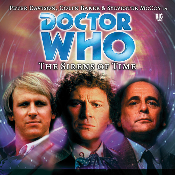 dwmr001_thesirensoftime_1417_cover_large.jpg