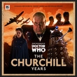 The Churchill Years Volume 01