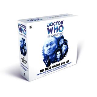 The Masters of Luxor - Épisode inédit du 1er Docteur Firstdoc-boxset-3d.jpg_cover_large