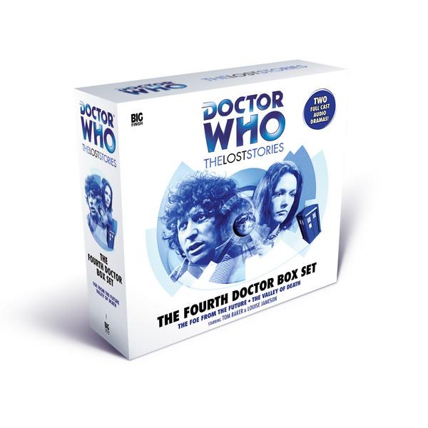 The Masters of Luxor - Épisode inédit du 1er Docteur Fourthdoc-boxset-3d_cover_large