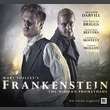 Frankenstein (Limited Collector's Edition)