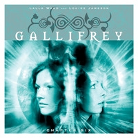 Gallifrey: Spirit