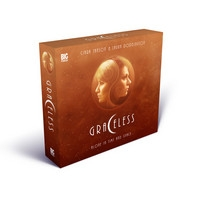 Graceless Series 1 Box Set