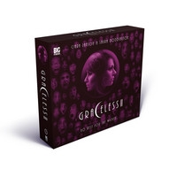 Graceless Series 2 Box Set