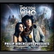 Philip Hinchcliffe Presents Box Set