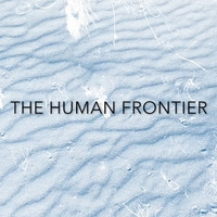 The Human Frontier