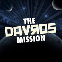 The Davros Mission