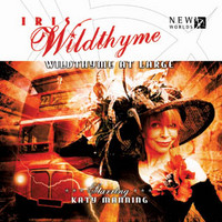 Wildthyme At Large