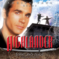 Highlander: Love and Hate