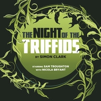 The Night of the Triffids
