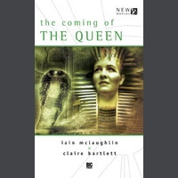 The Coming of the Queen