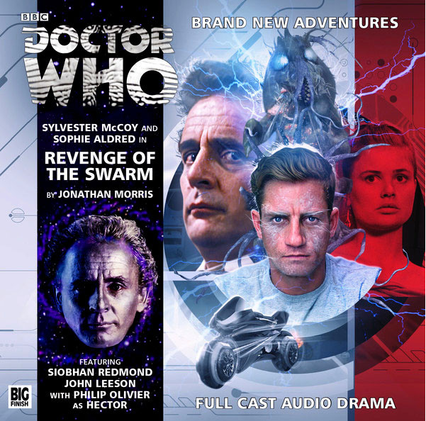 http://www.bigfinish.com/img/release/revengeoftheswarm_cover_large.jpg