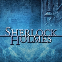 The Judgement of Sherlock Holmes Boxed Set