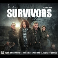 Survivors Series 02