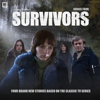 Survivors Series 04