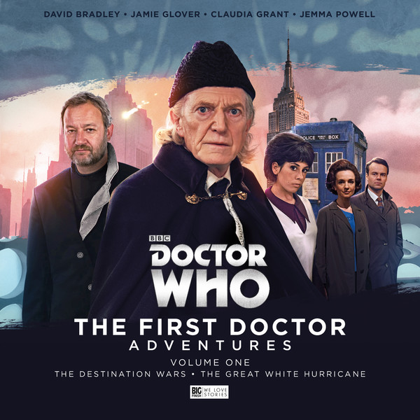 https://www.bigfinish.com/img/release/the_first_doctor_adventures_sq_cover_large.jpg