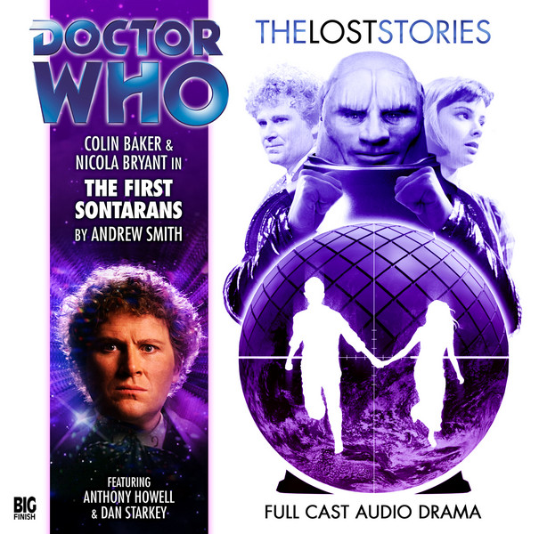 thefirstsontarans-forweb_cover_large.jpg