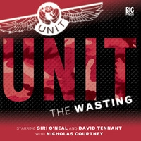 UNIT: The Wasting